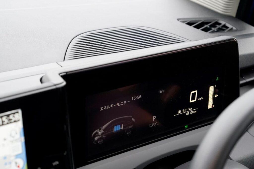 Nissan decidió contratar a los creadores del Pac-Man para los sonidos de sus autos eléctricos