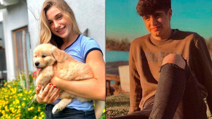 Tragedia en San Pedro: dos jóvenes murieron al chocar un Mini Cooper contra un árbol