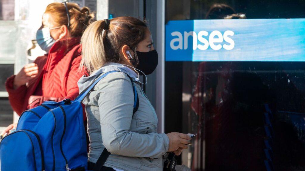 La Anses empezará a reconocer los años de aportes jubilatorios a mujeres que hayan sido madres