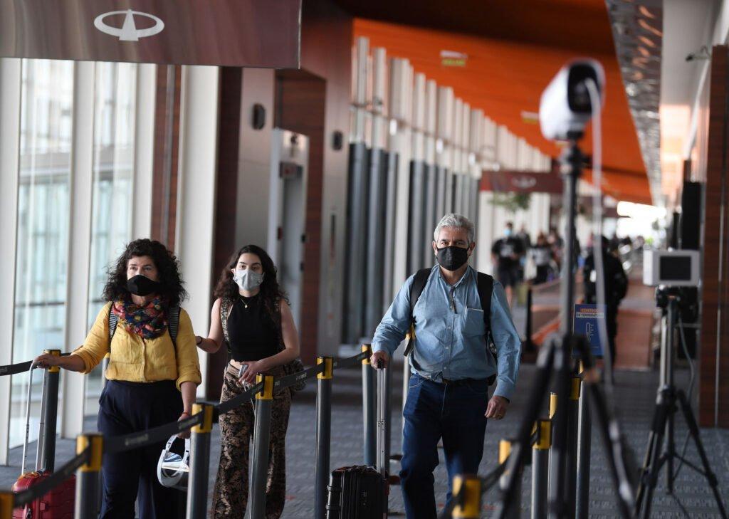 El Gobierno abre las fronteras y dejará entrar a turistas uruguayos y chilenos desde el 6 de septiembre