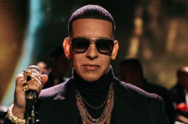 Daddy Yankee y su sorpresivo discurso en los Billboard Latín Music Awards 2021 insinuando su retiro de la música