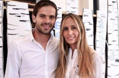 Fernando Gago y Gisela Dulko: se conocieron más revelaciones de la infidelidad del exfutbolista con la amiga de su mujer