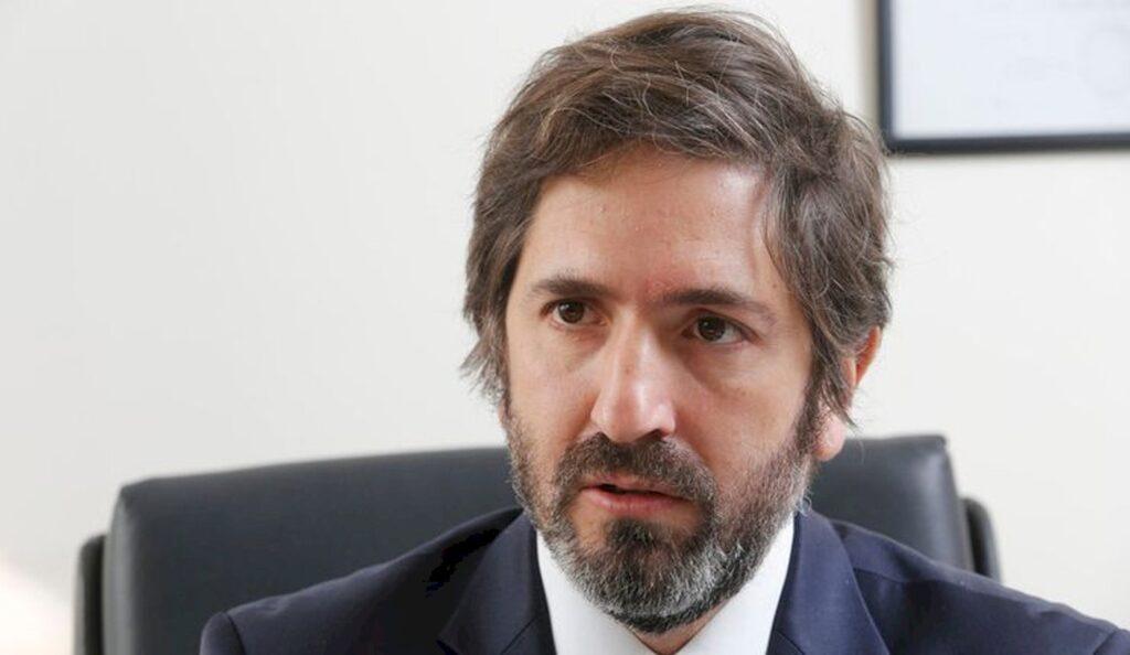 Fiesta en Olivos: el juez Casanello se declaró incompetente y envió la causa a San Isidro
