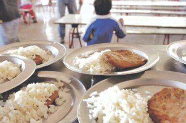 Comedores escolares y clases los sábados desde octubre en la Provincia de Buenos Aires