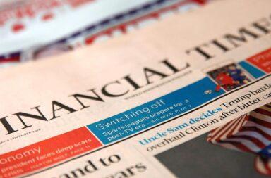 El financial Times y una editorial dura sobre la crisis argentina