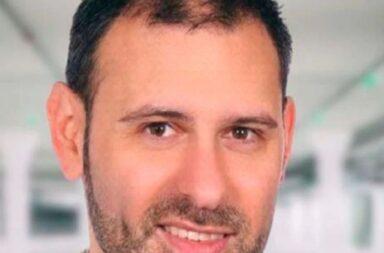 El parricida argentino apareció sin vida en Barcelona
