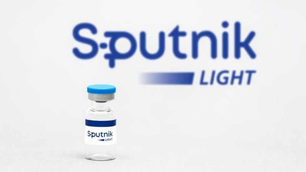 Sputnik Light, el primer componente de la Sputnik V, previno el 78,6% de las infecciones por coronavirus confirmadas en laboratorio