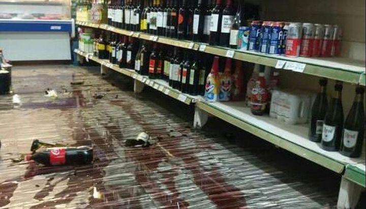 Se registró un sismo de 4,8 grados en Salta