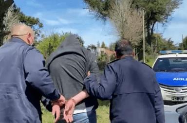 Vuelco en la investigación del DJ asesinado en Mar del Plata: detuvieron a un compañero suyo
