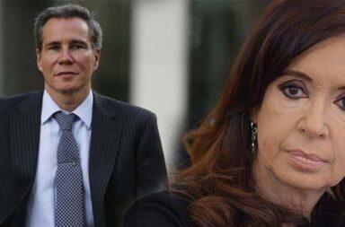 Dictan nuevos sobreseimientos tras el fallo que benefició a Cristina Kirchner en la causa por el pacto con Irán