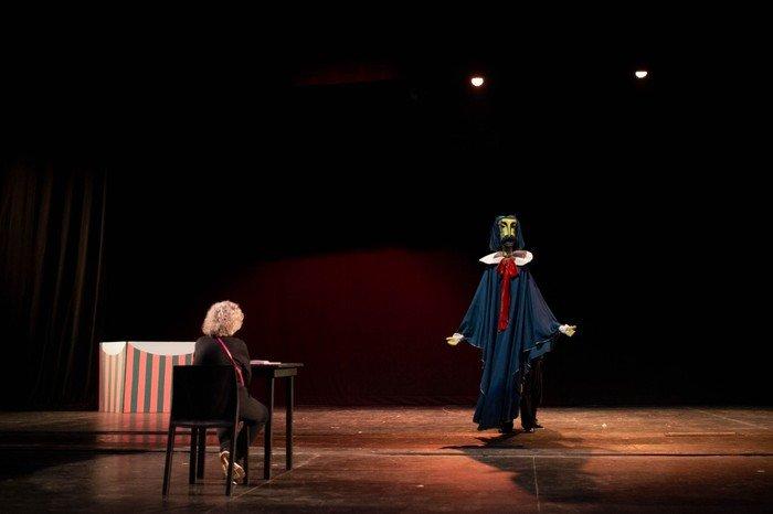 Con importantes descuentos, entradas gratis y tours teatrales, el próximo sábado 16 vuelve la Noche de los Teatros en la avenida Corrientes