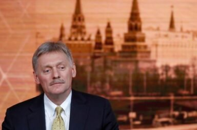 Rusia avanza con la Unión Europea en el reconocimiento de los certificados de vacunación