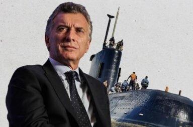 ARA San Juan: tras dos faltazos muy criticados, Macri se presentará a declarar por el supuesto espionaje