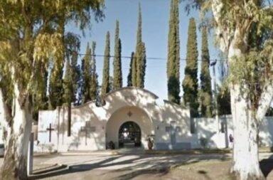 Conmoción en Córdoba por el femicidio de una mujer policía seguido del suicidio de su pareja