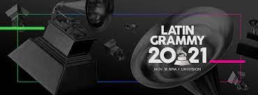 Latín Grammy: Carlos Rivera, Roselyn Sánchez y Ana Brenda Contreras serán los conductores del evento