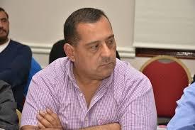 Santa Cruz: encontraron muerto al intendente de Los Antiguos