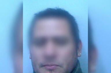 Sangrienta toma de rehenes   Experto tirador, violento y adicto a la cocaína, el perfil del secuestrador que terminó abatido